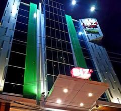 Biz Hotel Ambon 1