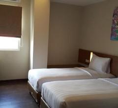 Biz Hotel Ambon 2