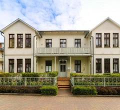 Gartenhaus FRIEDA 2