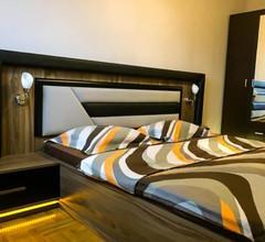 Apartments Dream 1