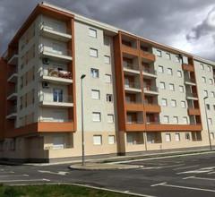 Apartments Dream 2