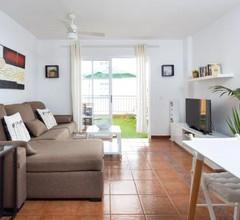 Duplex La Tosca 2