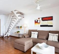 Duplex La Tosca 1