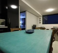 Luxury Apartment 77 Independence 2