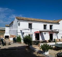 Casa Rural Finca Buytrón 1