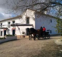 Casa Rural Finca Buytrón 2