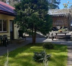 Guest house Lilaste Beach 2