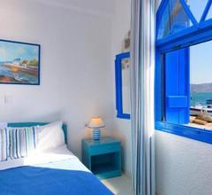 Eleftheria Sea Side Traditional House 2