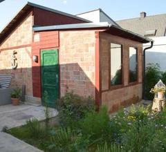Bootshaus 1