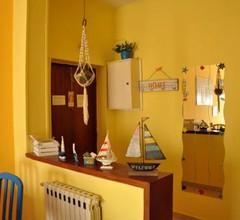 Apartment MariLù 2