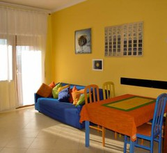 Apartment MariLù 1