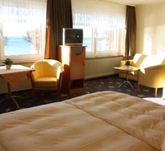 Hotel Seeterrassen 1