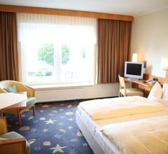 Hotel Seeterrassen 2
