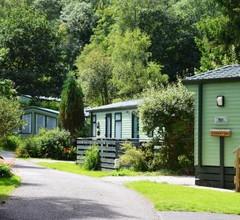 Newby Bridge Country Caravan Park 2