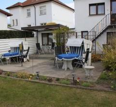 Ferienwohnungen Heringsdorf USE 22 2