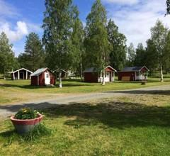Fällfors Camping 2