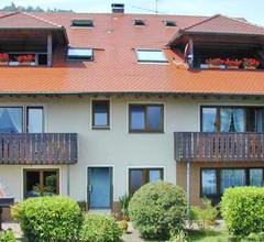 Ferienhaus Blüml am Bodensee 2