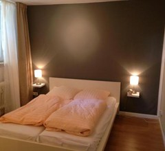 Apartment am Wannsee 2
