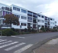 Apartamentos Matur 2
