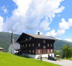 Gailerhof 1