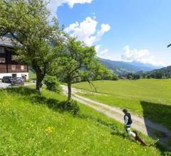 Gailerhof 2