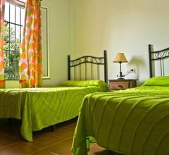 Casas Marin 2