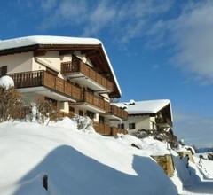 Casa Ansiel - 2.5 Zimmer Ferienwohnung am Sonnenhang von Falera 1