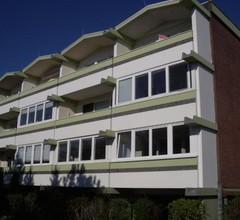 Schönberger Strand (Holm) 2