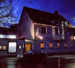 Wirtshaus zum Schützenhof 2