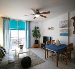 Apartamento Costa Roja 1