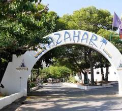 Camping Azahar 2