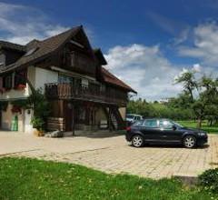 Sitter-Panorama 2