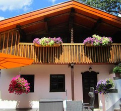 Ferienhaus Zopfhäusl 2
