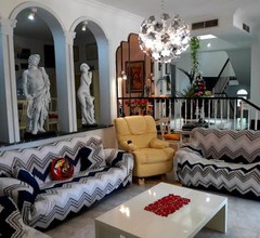 Villa Matias 2