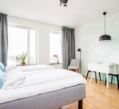 ApartDirect Älvsjö 1