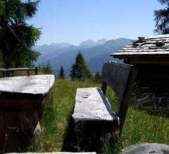 Das kleine Berghotel 2