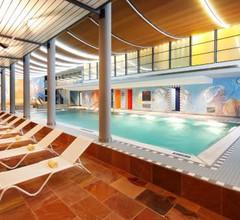 Hapimag Resort Interlaken 2