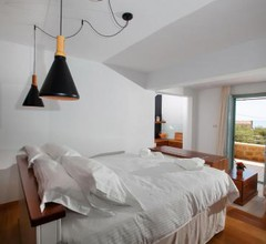 Lithos Guesthouse 2