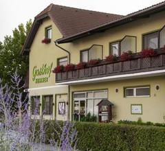 Gasthof Kummer 1