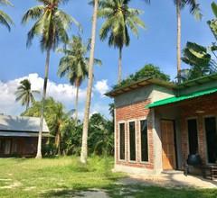 Eagleye Villa & Cottages 2