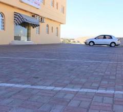 Luluat Al Afia Hotel Apartments 1