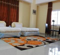 Luluat Al Afia Hotel Apartments 2