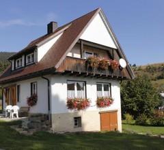 Romantisches Schwarzwaldhotel 1