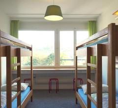 Hostel 77 Bern 2