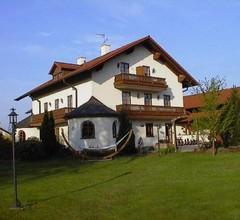 Landhaus Dekena 1