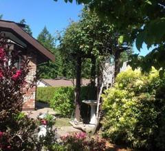 Laurel's Cottage 2