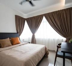 Palm Armada Residence 1