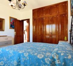 Villa Paradise 1