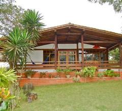 La Casa de Curia Ocean view House 1