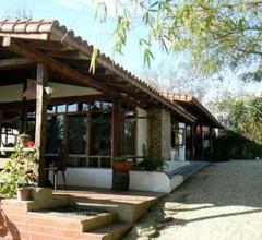 La Casa de Curia Ocean view House 2